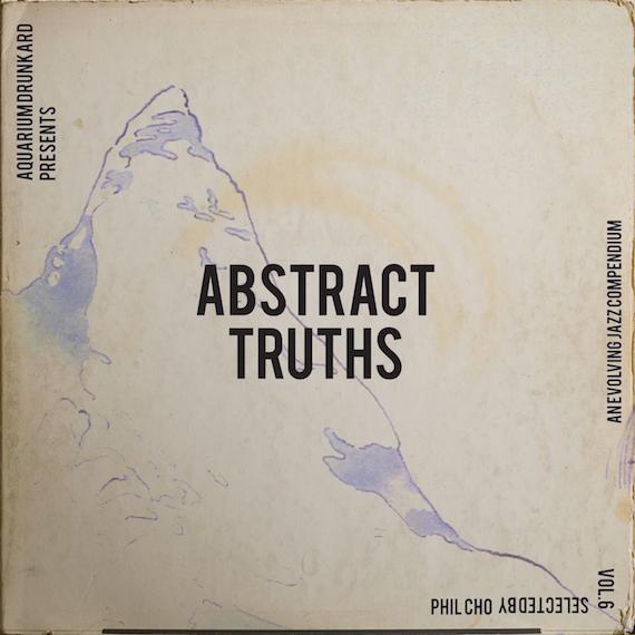 Abstract-Vol6.2