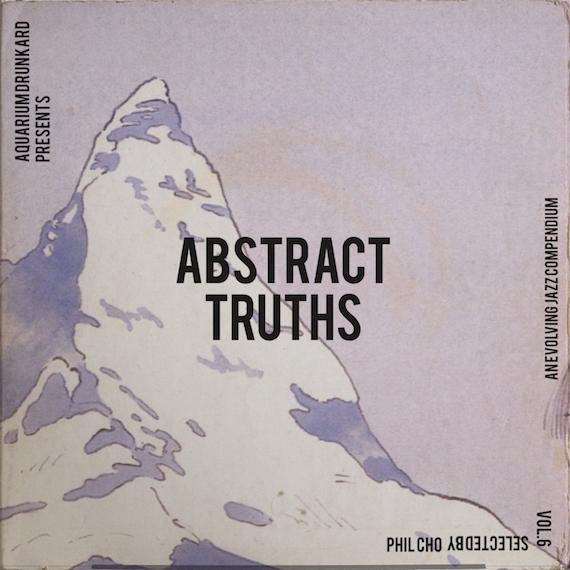 Abstract-Vol6.22