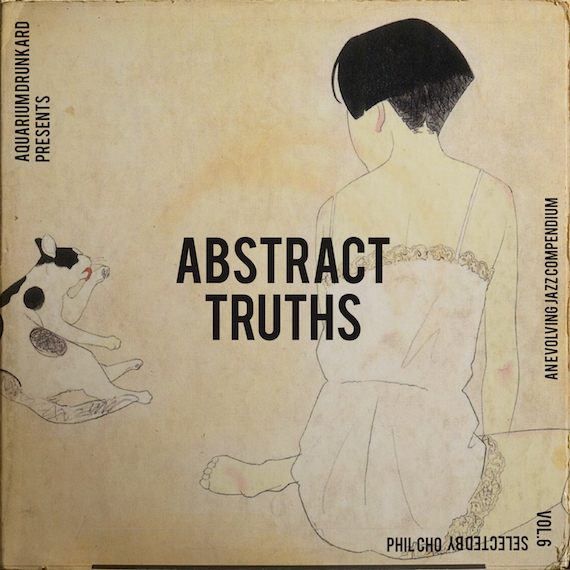 Abstract-Vol6.4