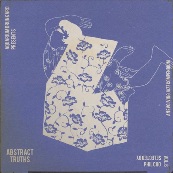 Abstract-Vol6