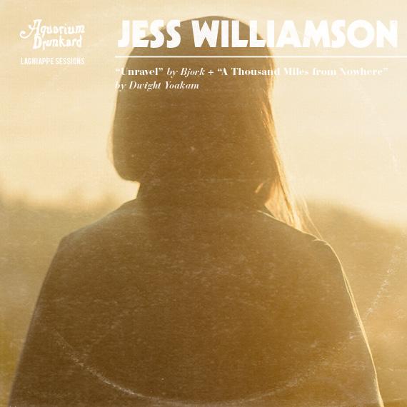 jessWilliamson_ lagniappeSession_v4