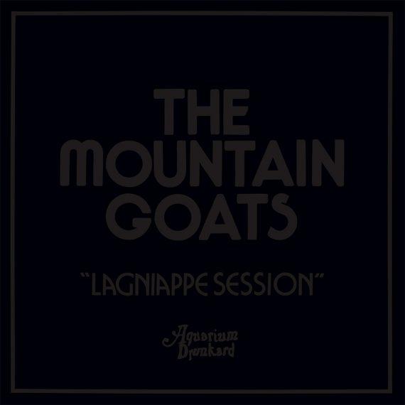 mountainGoats_lagniappe