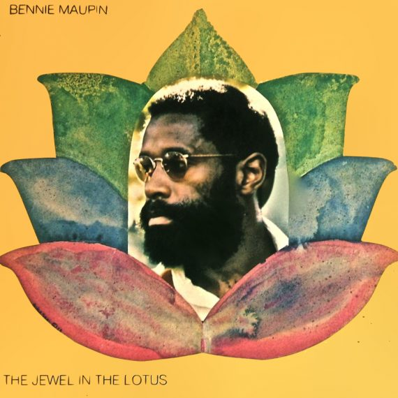 the-jewel-in-the-lotus