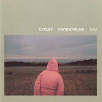 David Darling – Cycles album cover