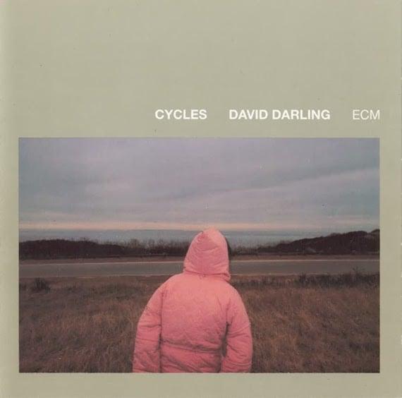 Cycles.jpeg