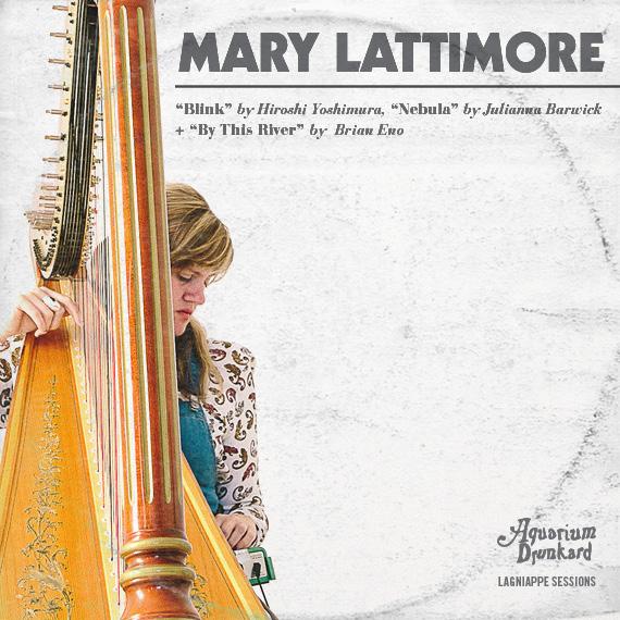 maryLattimore_ lagniappeSession_final