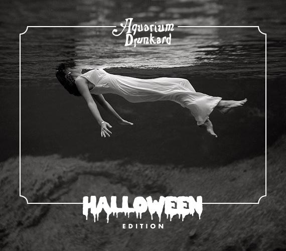 ad_halloween182
