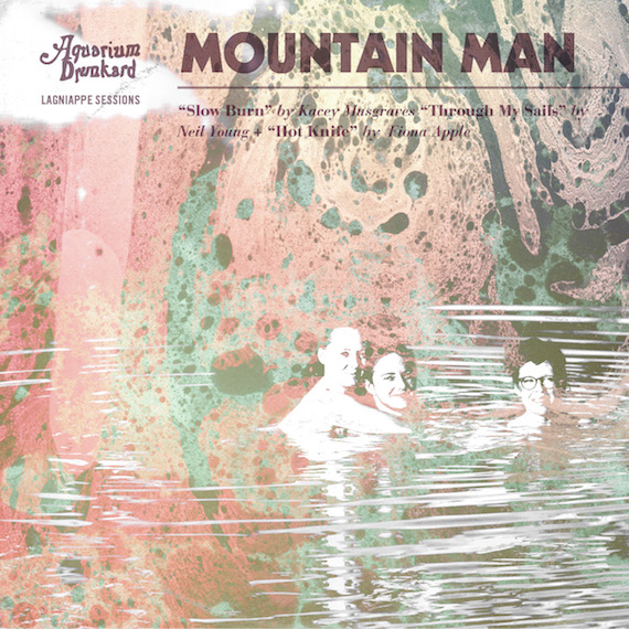 mountainMan_lagniappeSession_v1