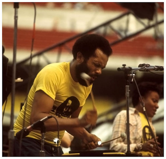 roy-ayers-photo-david-redfern-1976-nyc-kool-jazz-festival
