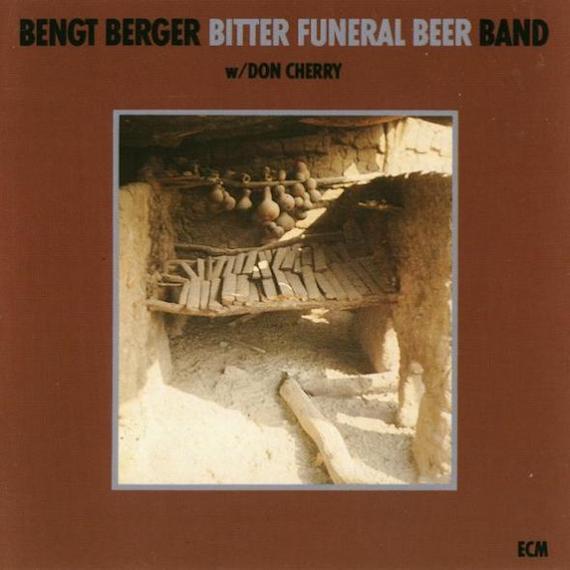 bitter-funeral-beer1