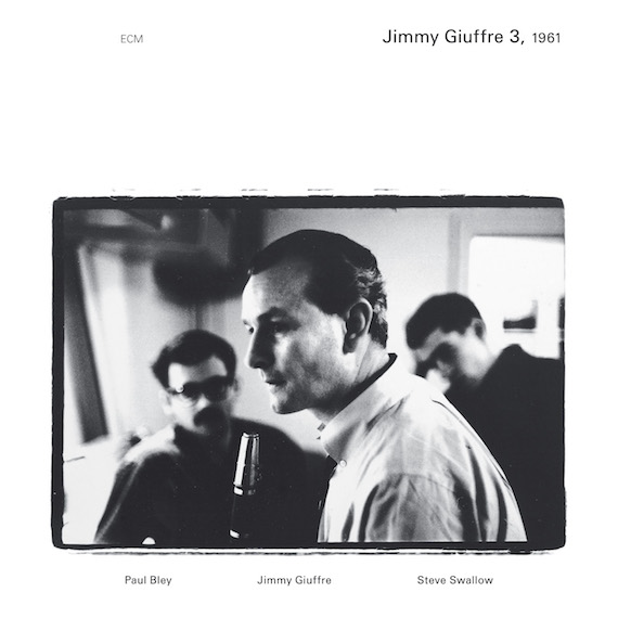 jimmy-giuffre-31