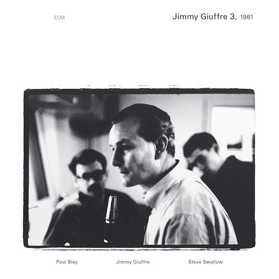 jimmy-giuffre-31