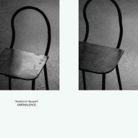 Yoshinori Hayashi – Ambivalence album cover