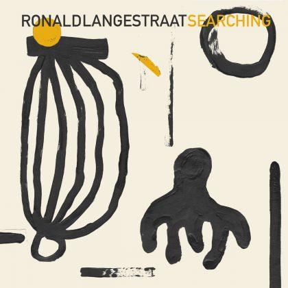 Ronald Langestraat