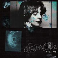 Mega Bog – Dolphine album cover