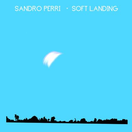 Sandro Perri