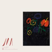 Devendra Banhart – Ma album cover