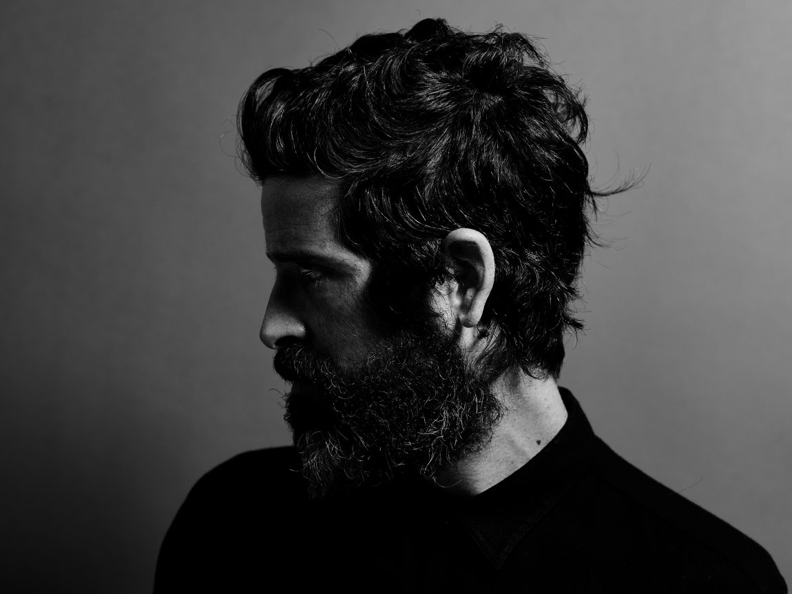Devendra Banhart :: The Aquarium Drunkard Interview