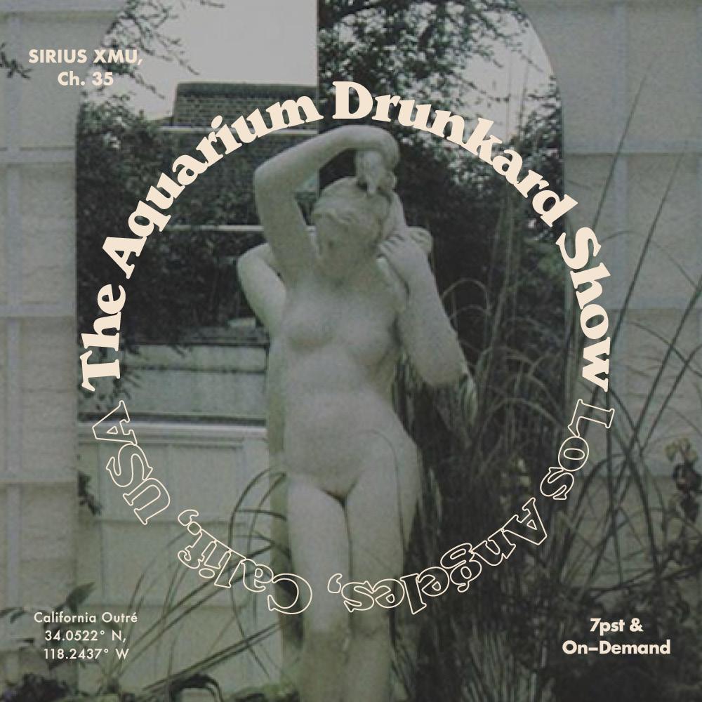 American Dad Sexe posts : page 3 of 427 : aquarium drunkard