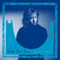 Brigid Mae Power – Head Above the Water album cover