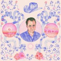 Dougie Poole – The Freelancer's Blues album cover