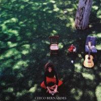Chico Bernardes – Chico Bernardes album cover