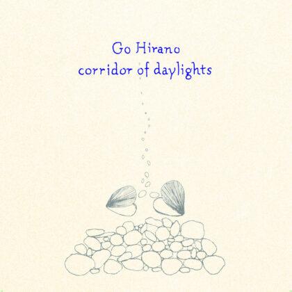 Go Hirano