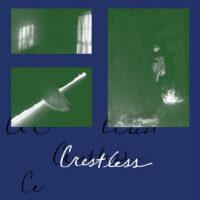 Lemon Quartet – Crestless album cover