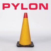 Pylon – Pylon Box album cover