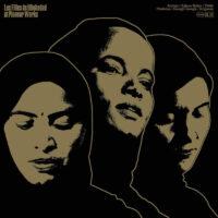 Les Filles de Illighadad – At Pioneer Works album cover