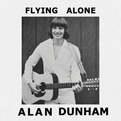 Alan Dunham