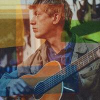 Steve Gunn – Other You album cover